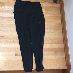 Nike Storm Fit golf pants